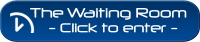 The Waiting Room logo